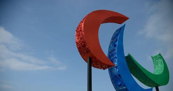 Mais de 23 mil militares garantem a segurança das Paralimpíadas ...