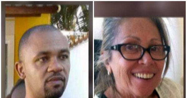 Assassinato de médica: polícia aponta vigilante de condomínio em ...