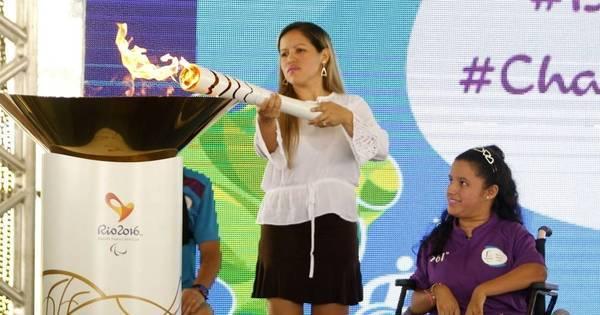 Rio: veja o que abre e fecha no feriado de 7 setembro e como ...