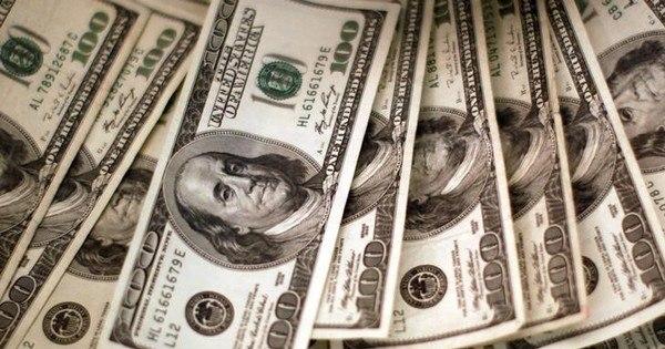 Dólar cai a R$ 3,12 e fecha o dia no menor patamar em mais de um ...