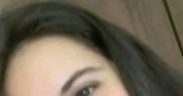 Jovem sai de casa usando pijamas e é achada morta em rio no PR ...