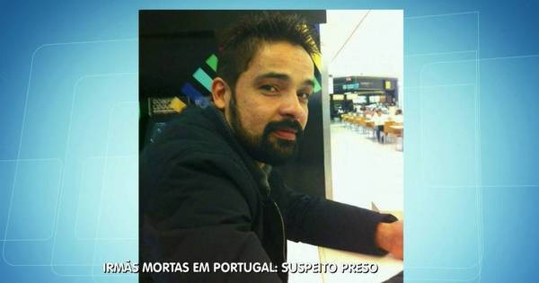 Polícia mantém sigilo sobre suspeitos de morte de brasileiras em ...