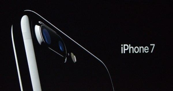 Acompanhe o evento de lançamento do iPhone 7 - Fotos - R7 ...