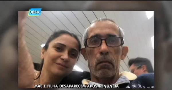Mistério: mãe e filha do Azerbaijão somem após brasileiro ser ...