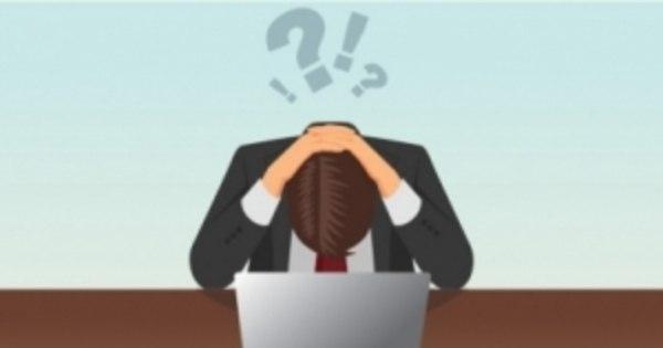 Rescisão do contrato por justa causa do empregado ou do ...