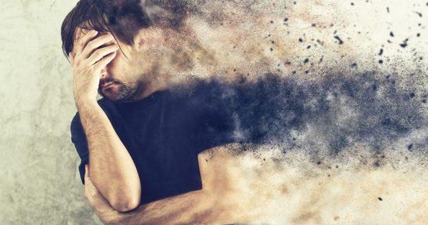 Suicídio poderia ser evitado se sinais não fossem banalizados ...