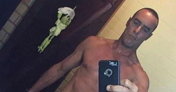 Paulo Zulu tem nudes vazados nas redes sociais! Veja outros ...