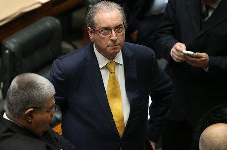 Sérgio Moro condena Bumlai e Cerveró em processo da Operação Lava Jato