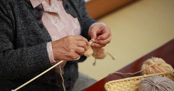 Crise de sexo: baixa fertilidade no Japão faz especialistas ...