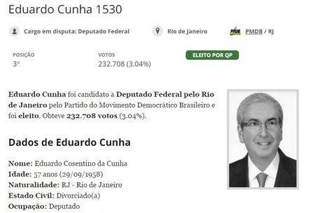 Roger Machado deixa Grémio após pesada derrota em Campinas