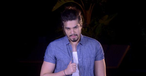 Luan Santana cancela shows por problemas de saúde ...