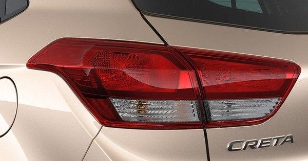 Hyundai confirma SUV compacto Creta no Brasil - Notícias - R7 ...