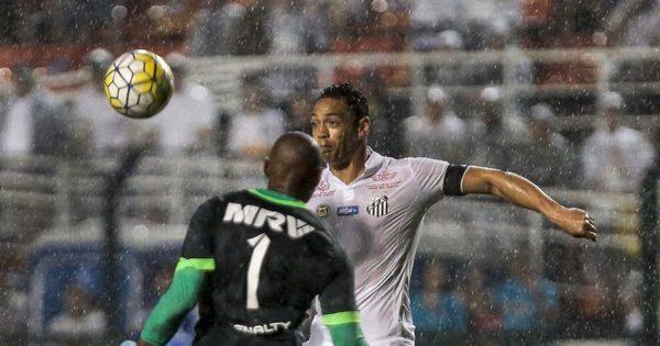 Dorival elogia postura e vê Santos na briga pelo título brasileiro ...