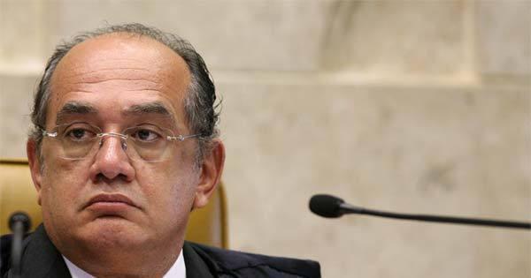 Doações eleitorais de beneficiários do Bolsa Família indicam fraude ...