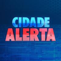 Cidade Alerta – Notícias, violência urbana e crimes – Rede Record