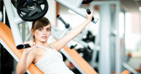 Os riscos da musculação para o adolescente - Saúde - R7 Malhar ...