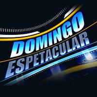 Domingo Espetacular – Entretenimento e Informação – Rede Record