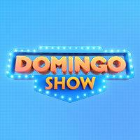 Mande sua sugestão para o programa – Domingo Show – Rede ...