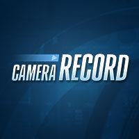 Câmera Record – Reportagens e documentários – Rede Record