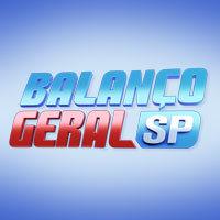 Balanço Geral - Crimes e Notícias Policiais - Rede Record