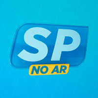 Leia as últimas notícias do telejornal SP no Ar – Rede Record