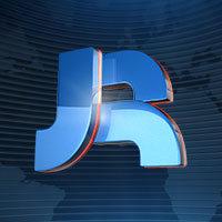 Estamos no ar com o JR Online. Assista! - Notícias - R7 Jornal da ...