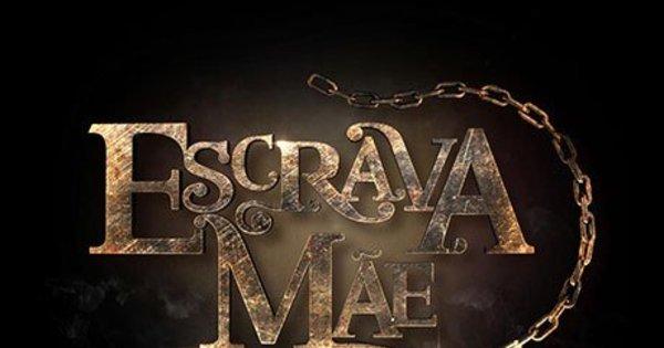 Capítulo 99 (Segunda-feira 17/10): Esméria conta a Maria Isabel ...