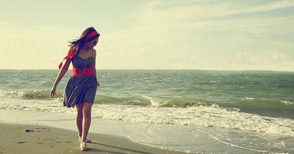 a gente nunca sabe quando a vida está prestes a mudar…