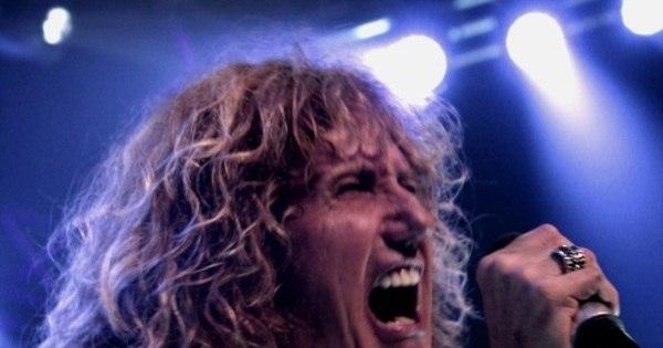Whitesnake dá show de hits em São Paulo. Veja fotos - Fotos - R7 Pop