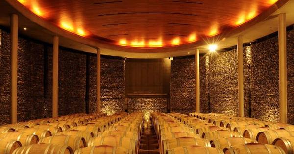 Hotel La Casona: a incrível experiência de hospedagem dentro de ...