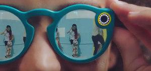 SnapChat anuncia mudança no nome e novidade para usuários
