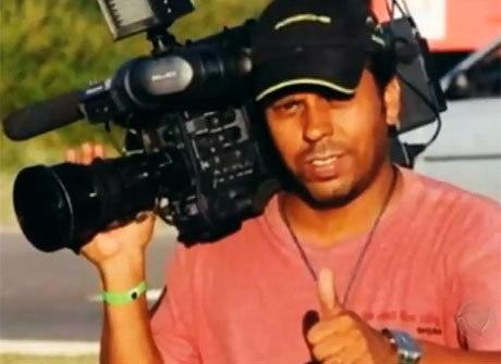 Morte de cinegrafista durante protesto no RJ continua impune