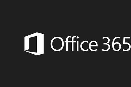 Microsoft anuncia novos recursos do Office 365