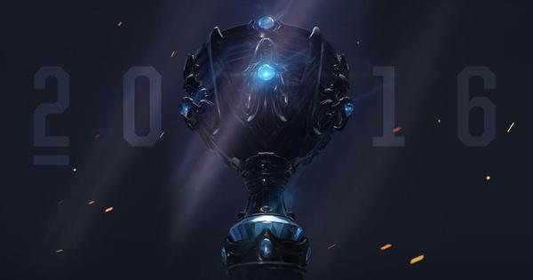Mundial de League of Legends começa nesta quinta. Conheça os ...