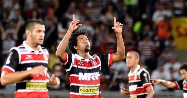 """Palmeiras fecha com """" queridinho"""" Keno e dá chapéu em rivais. Veja ..."""