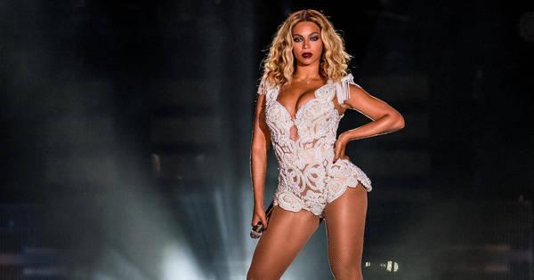Veja sete motivos pelos quais Beyoncé deve vir para o Carnaval 2017