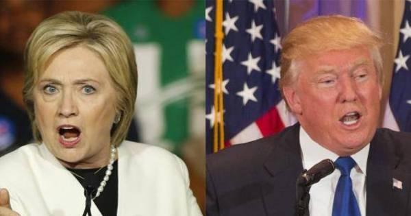 Candidatos trocam acusações e ironias em debate nos Estados ...