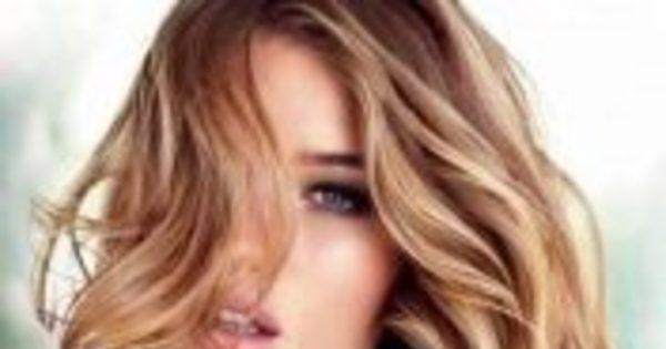 6 Truques de beleza que deixam qualquer mulher mais bonita ...