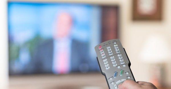 Quanto custa o horário eleitoral no rádio e na TV a cada brasileiro ...