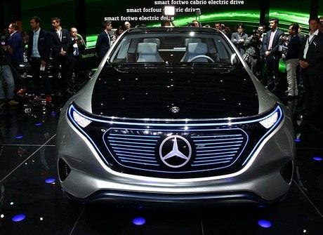 Salão do Automóvel começa na cidade de Paris. Veja as imagens