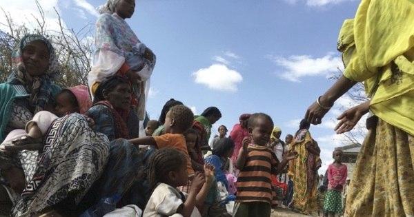 Unicef: 385 milhões de crianças viviam, em 2013, em pobreza ...