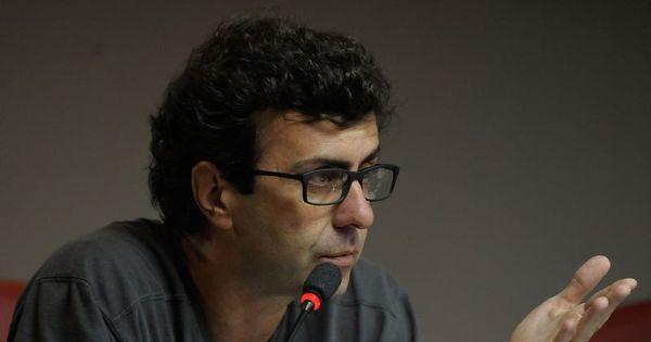 Justiça investiga produção de material para campanha de Freixo ...