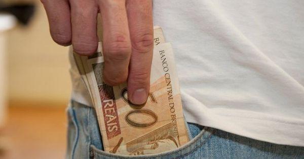 TCU vê indícios de irregularidades em 19, 5 mil pensões a filhas de ...