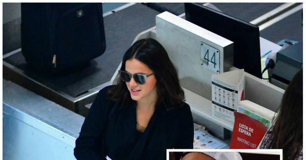 Bruna Marquezine é clicada novamente com colar parecido com o ...