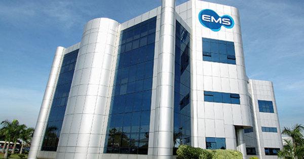 Grupo NC adquire ativos de energia eólica da Odebrecht Energia ...