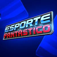 Esporte Fantástico - Matérias e Entrevistas Exclusivas - Rede Record