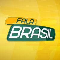 Assista aos vídeos do telejornal Fala Brasil – Rede Record
