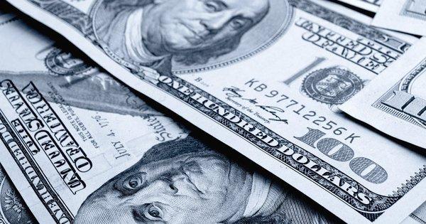 Como investimentos estrangeiros diretos podem ajudar o Brasil a ...