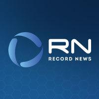 Conheça o programa Economia e Negócios - Notícias - R7 Record ...