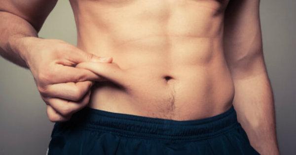 Gordura e músculos: como perder um e ganhar outro ao mesmo ...